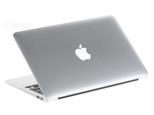 现金最高价回收苹果笔记本