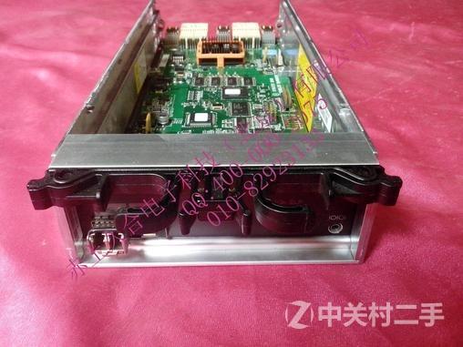 电路板 机器设备 508_381