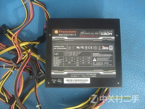http://2a.zol-img.com.cn/product/80_501x2000/654/cesHGDVRu5DgU.jpg_M短信猫模块激活码不含硬件和sim卡ZOL问
