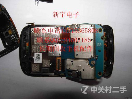 收购苹果iphone4s摄像头求购iphone4swifi模