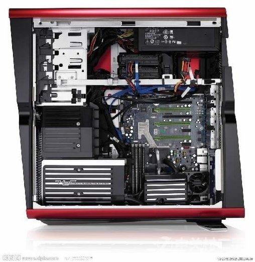 专业回收ups电源,配电柜,品牌服务器,机房设备,网络机柜等