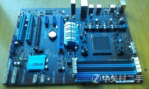 华硕b85-a r2.0 1150主板接线图