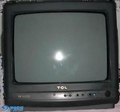 北京crt普通电视