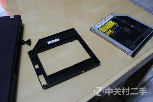 ibm t60笔记本电脑出售 九芯电池