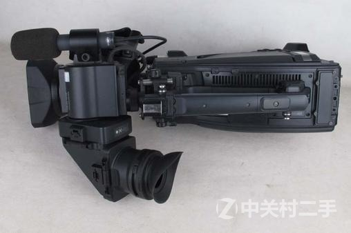 ex330高清摄像机!